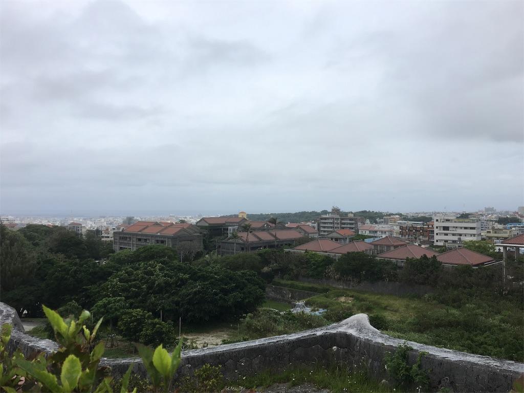 f:id:Okinawa-US:20180421112450j:image