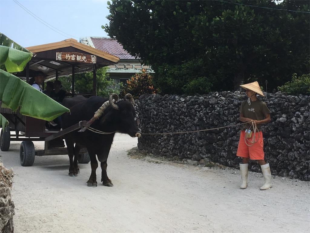 f:id:Okinawa-US:20180503100912j:image