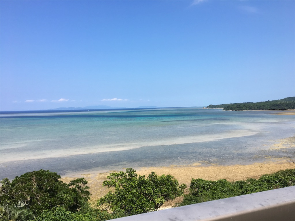 f:id:Okinawa-US:20180503101401j:image
