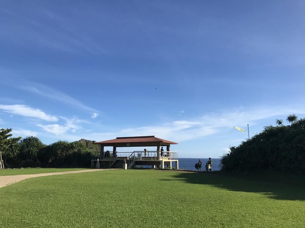 f:id:Okinawa-US:20180821130406j:plain