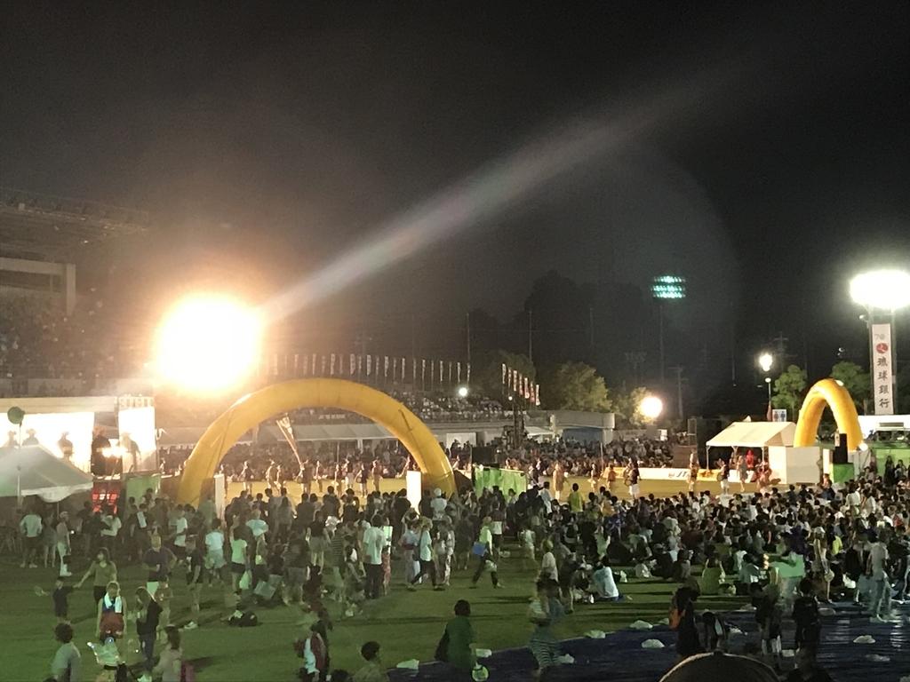 f:id:Okinawa-US:20180902132112j:plain