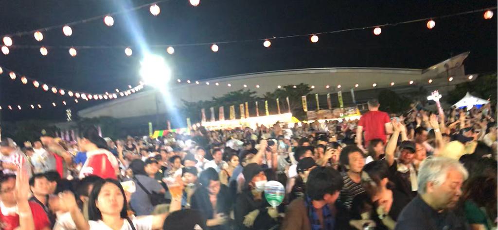 f:id:Okinawa-US:20180902132457j:plain