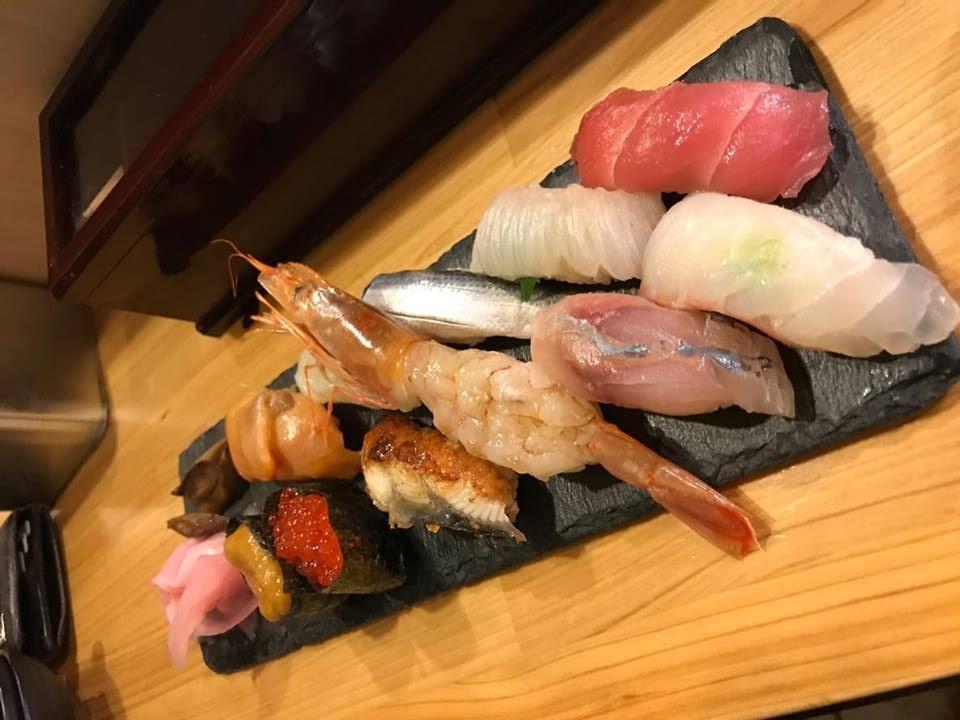 f:id:Okinawaiju:20170426151250j:plain