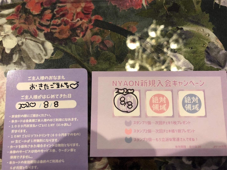 f:id:Okita11169:20200809021215j:plain
