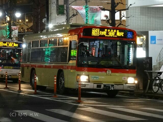 f:id:OkitsuPier:20160903165950j:image