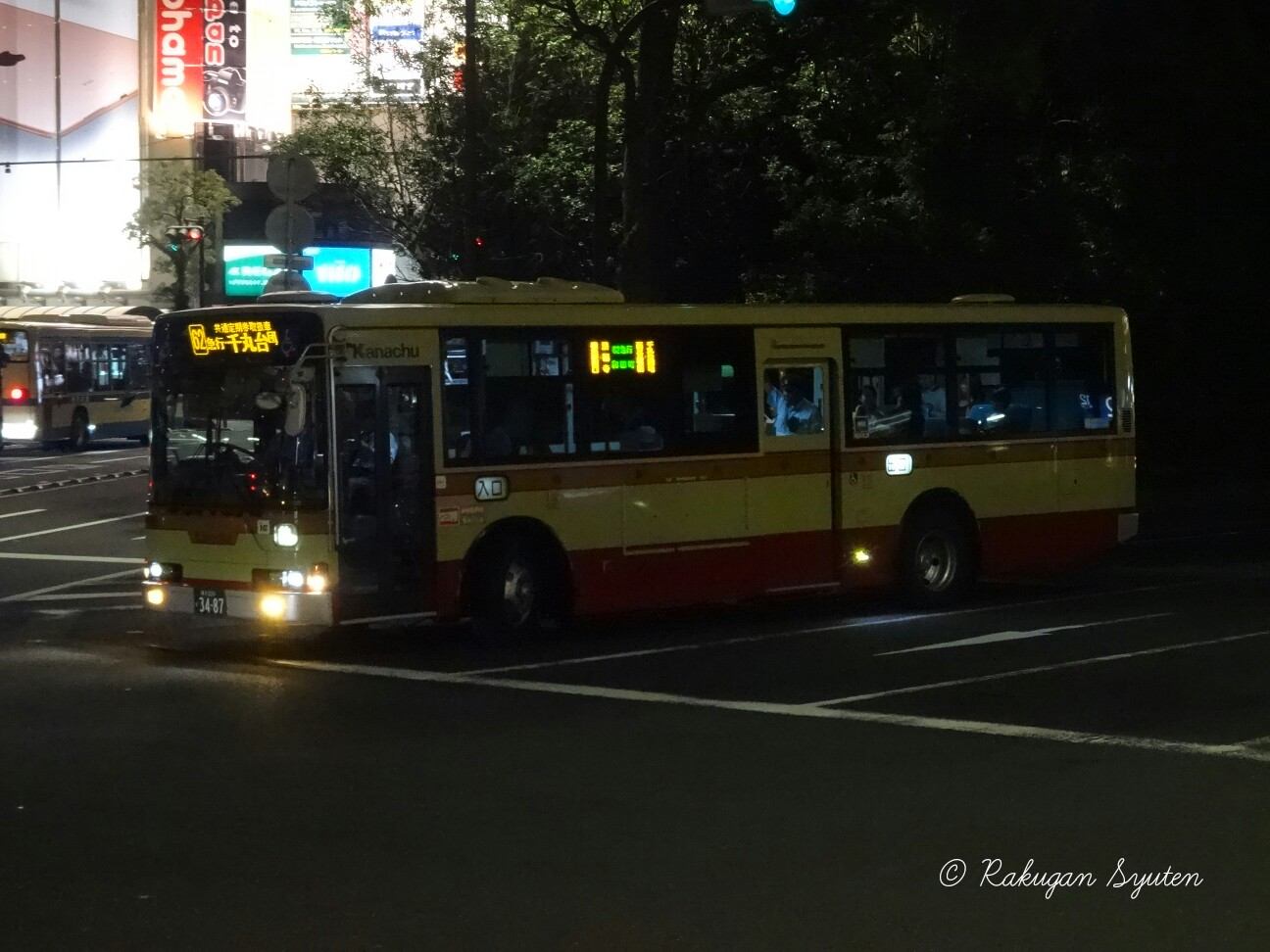 f:id:OkitsuPier:20160905002156j:image