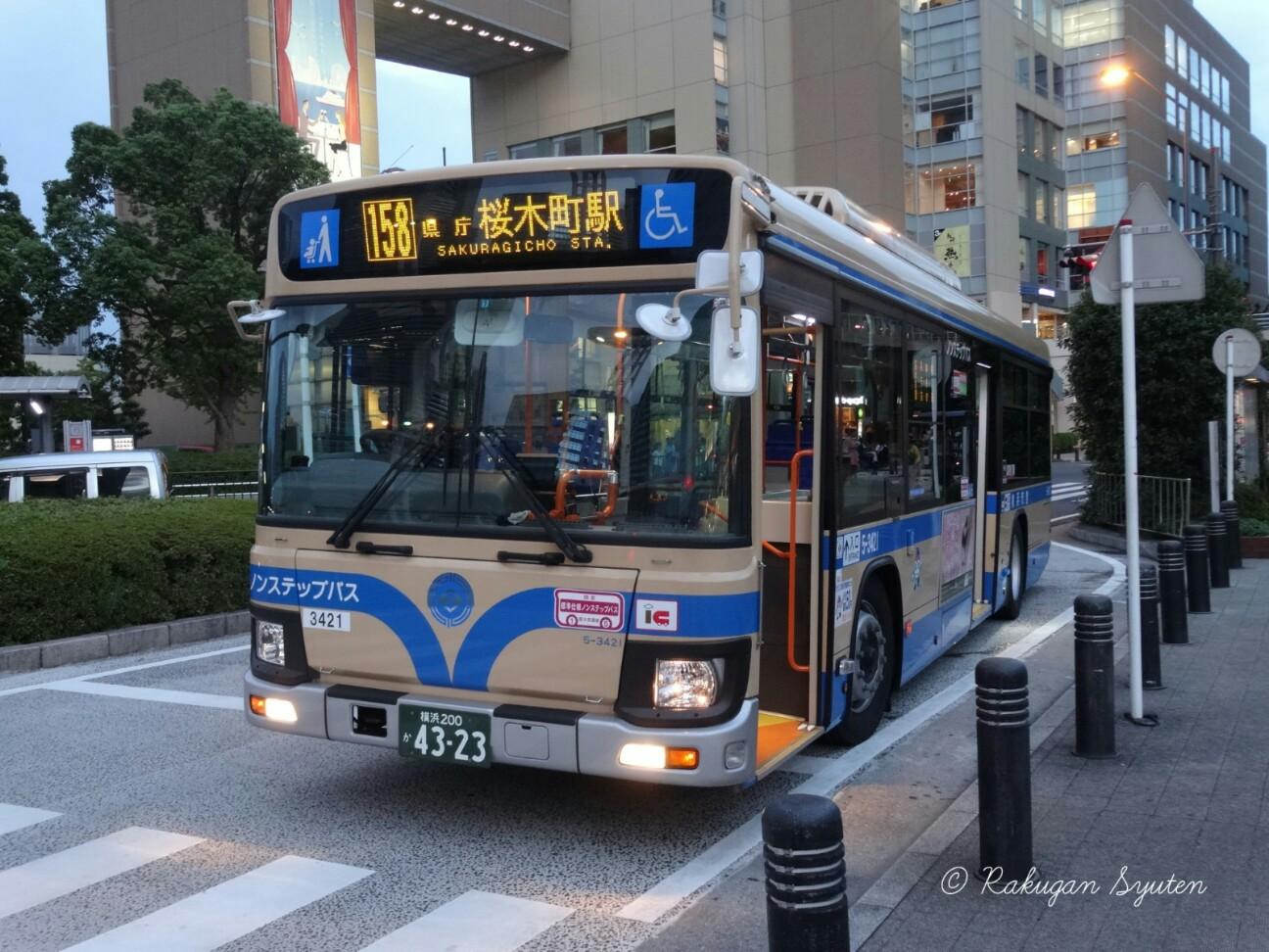 f:id:OkitsuPier:20161010231141j:image