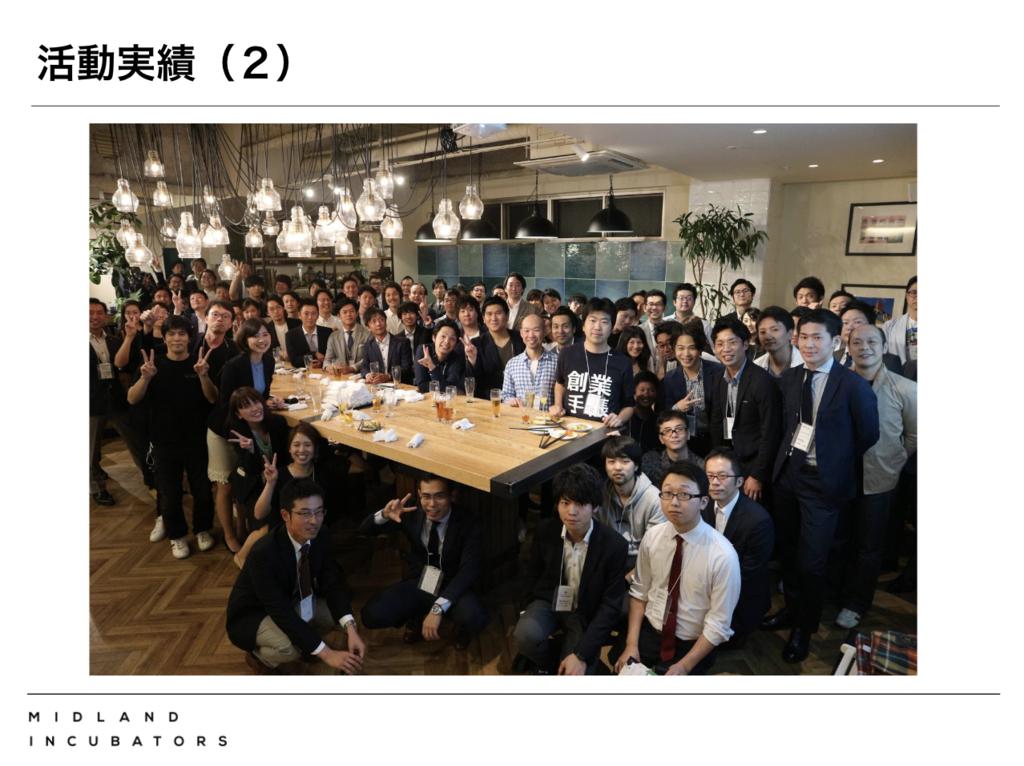 f:id:OkumuraKenta:20180829162714p:plain