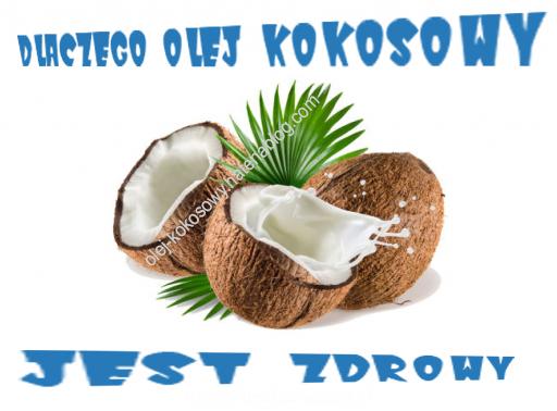 f:id:Olej-Kokosowy:20151209180021j:plain