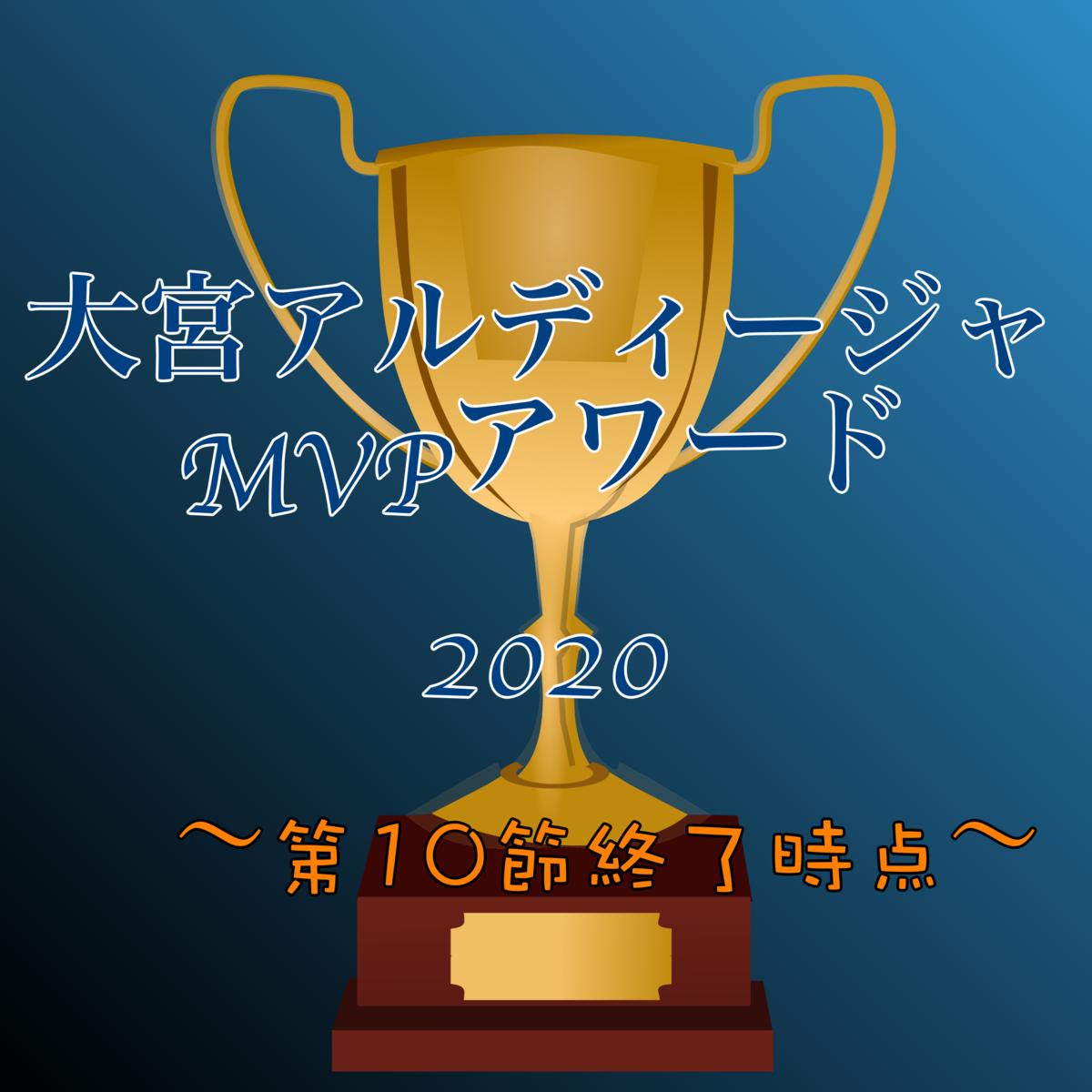 f:id:Omiyadangikai:20200811211206p:plain