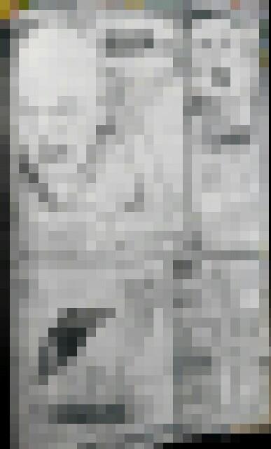 f:id:Omoplata0129:20170220070534j:image