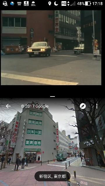 f:id:Omoplata0129:20170805074425j:image