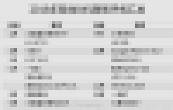 f:id:Omoplata0129:20180128173449j:image