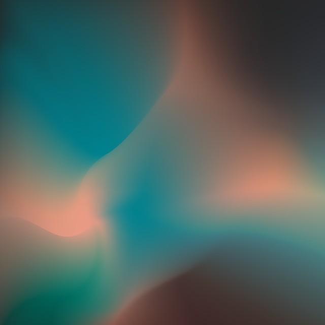 f:id:Omoplata0129:20180926002949j:image