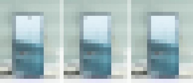 f:id:Omoplata0129:20181018211348j:image