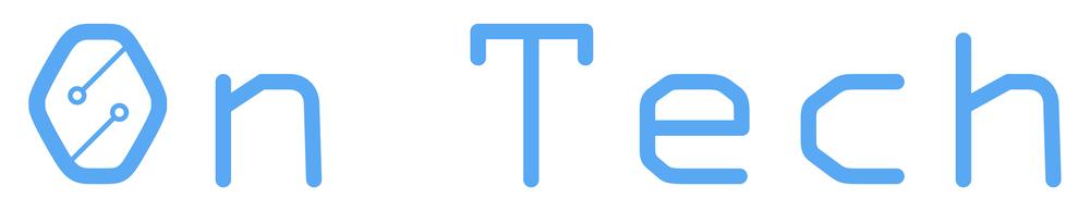 f:id:OnTech:20191103010019j:plain