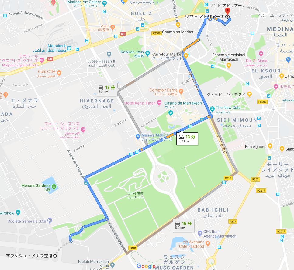 f:id:Oni-Taiji:20190816042128p:plain