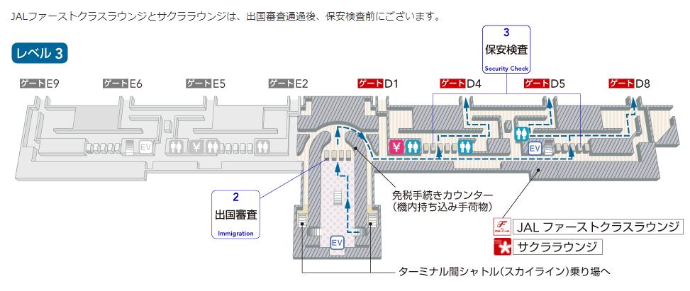 f:id:Oni-Taiji:20191208202644p:plain