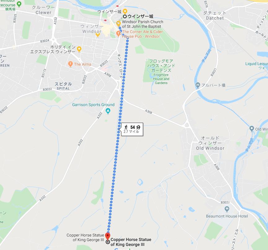 f:id:Oni-Taiji:20200126195710p:plain