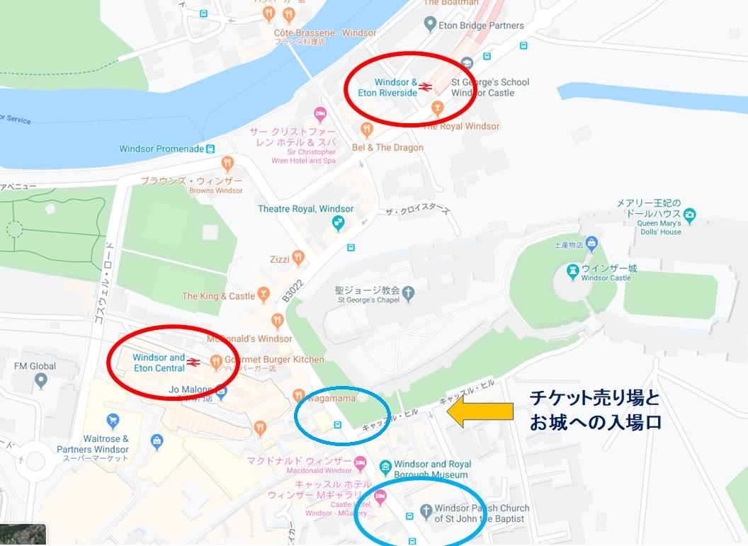 f:id:Oni-Taiji:20200130224420j:plain