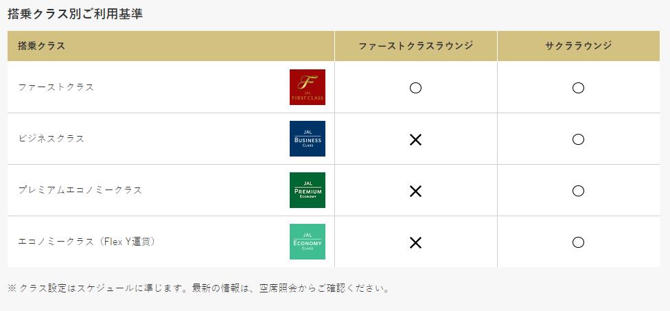 f:id:Oni-Taiji:20200203004841p:plain