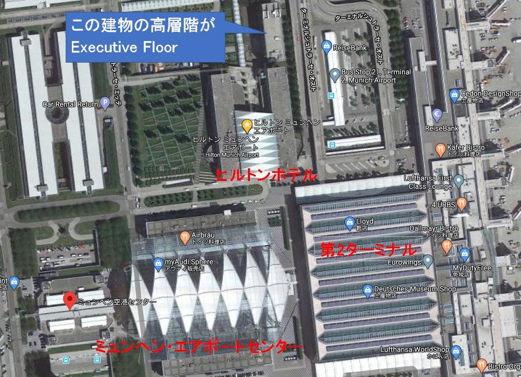 f:id:Oni-Taiji:20200214075104j:plain