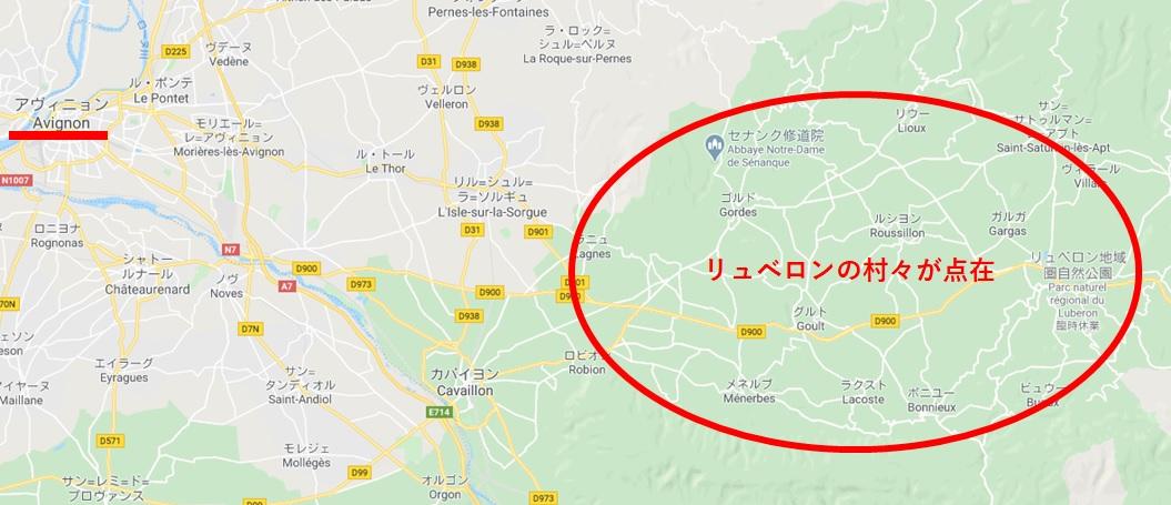 f:id:Oni-Taiji:20200415183010j:plain