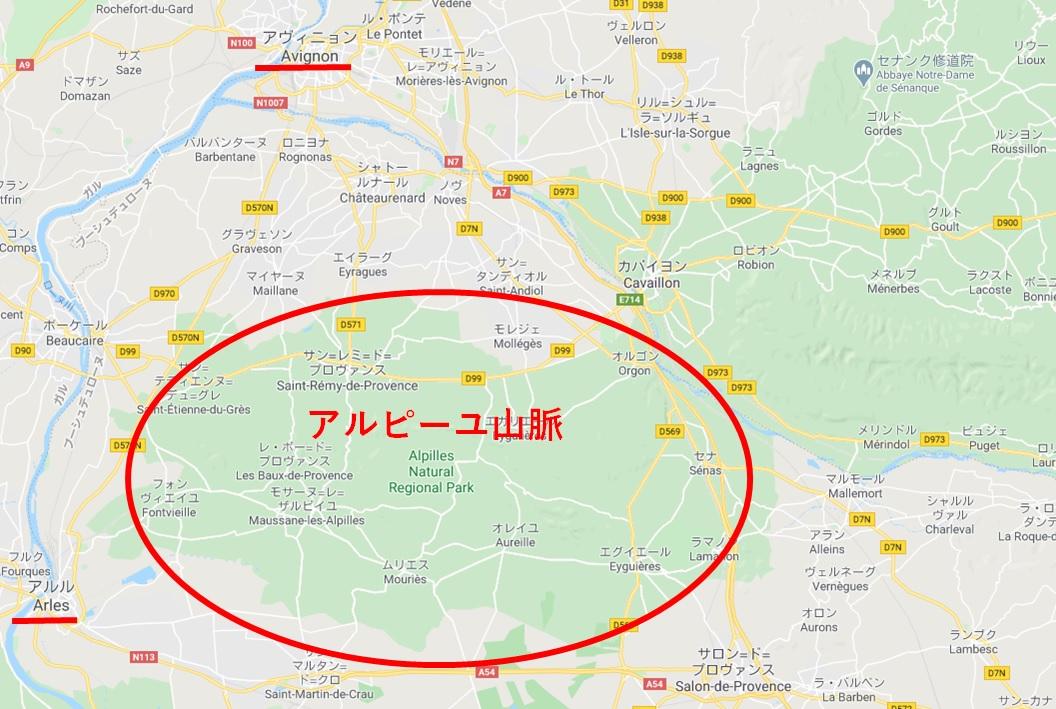f:id:Oni-Taiji:20200418205207j:plain