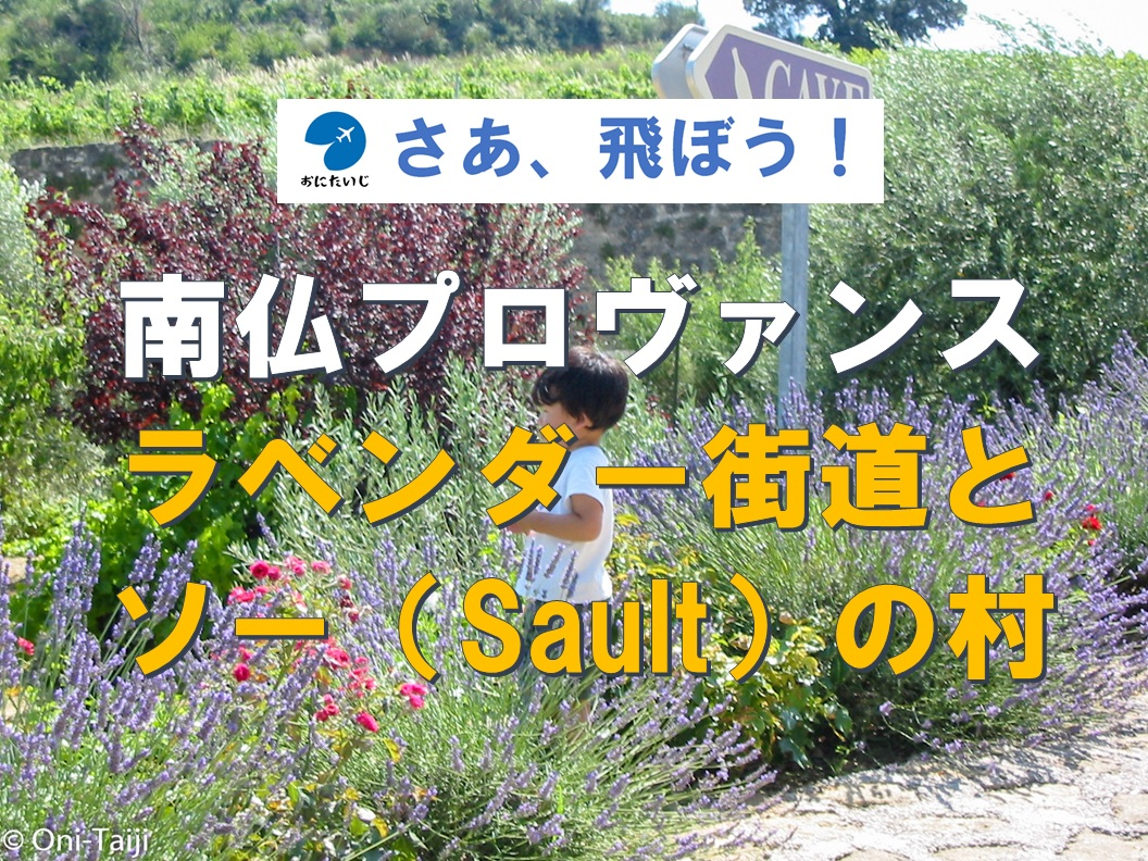 f:id:Oni-Taiji:20200501230220j:plain