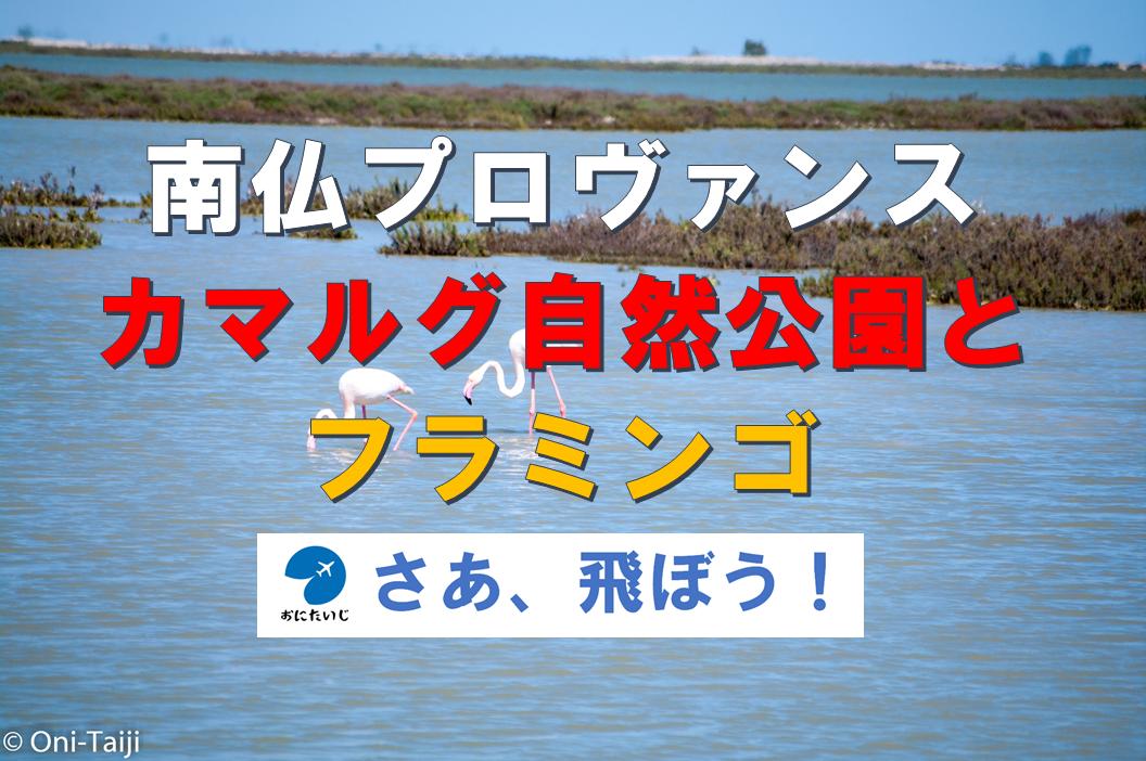 f:id:Oni-Taiji:20200507060946p:plain