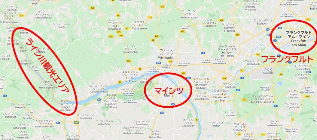 f:id:Oni-Taiji:20200625042127j:plain