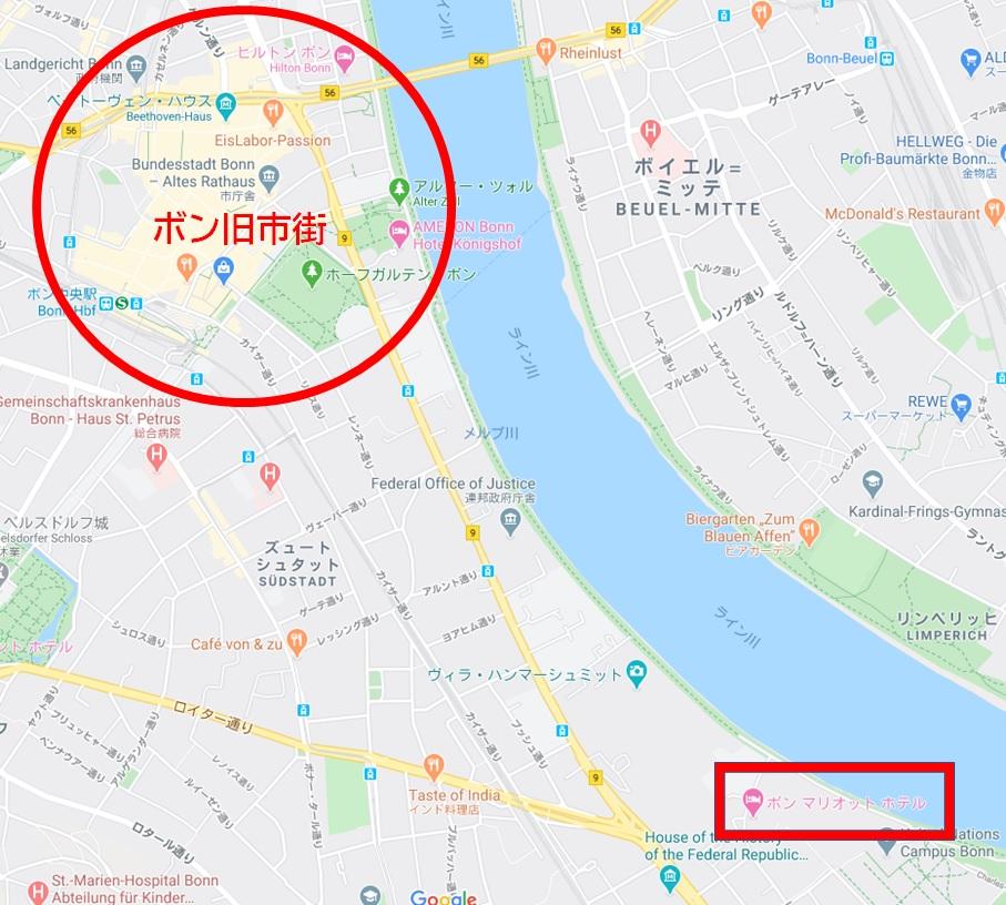 f:id:Oni-Taiji:20200629043303j:plain