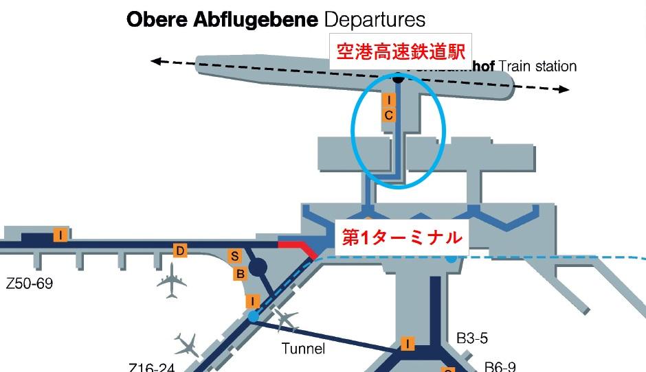 f:id:Oni-Taiji:20200723045715j:plain