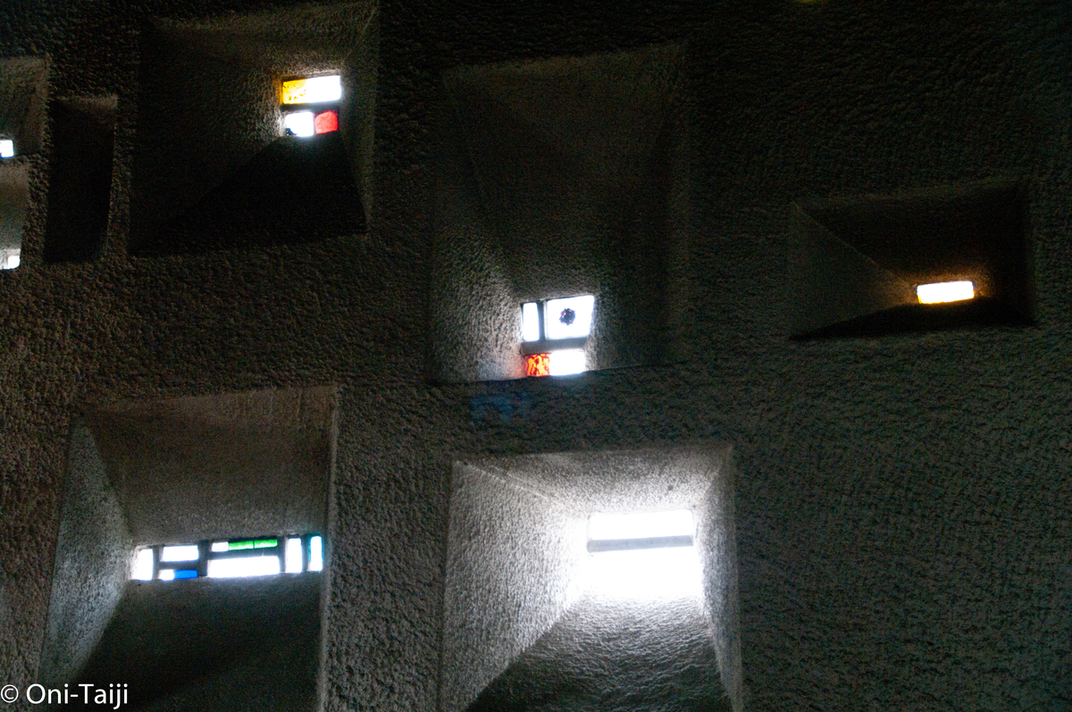 f:id:Oni-Taiji:20201114160914j:plain