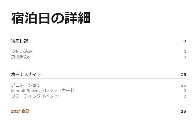 f:id:Oni-Taiji:20210208035156j:plain