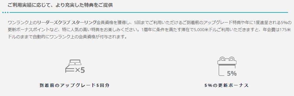 f:id:Oni-Taiji:20210413045504j:plain