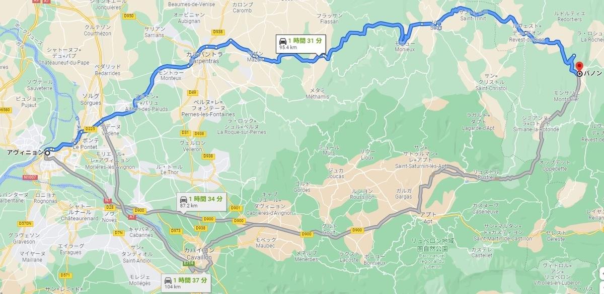 f:id:Oni-Taiji:20210906000854j:plain