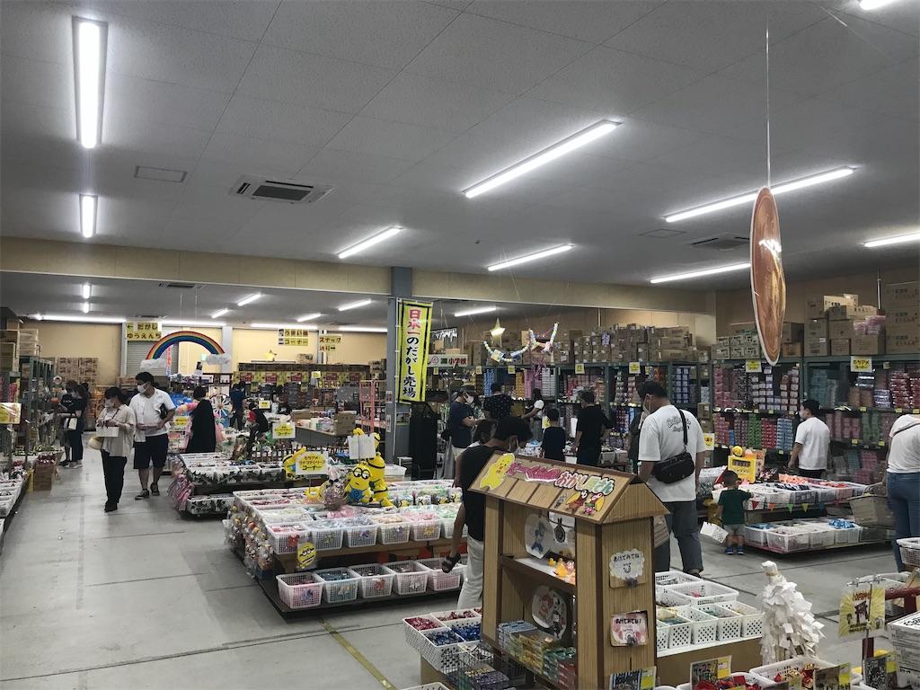 f:id:OnigiriAniki:20200905152554j:image
