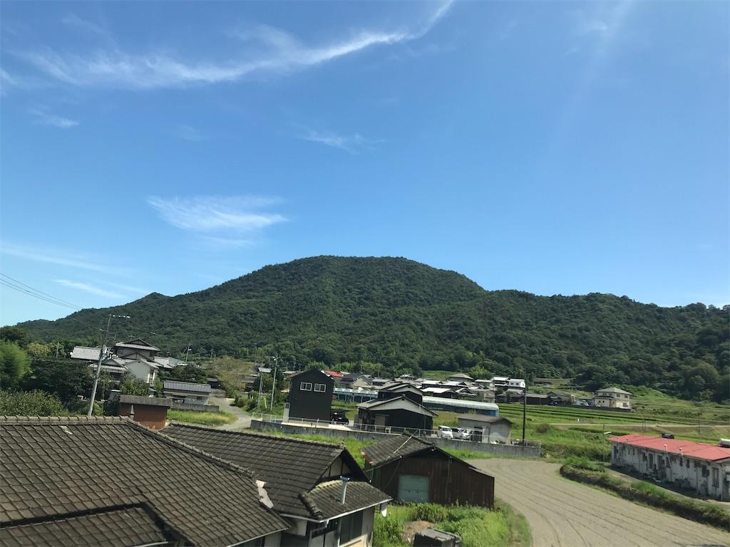 f:id:OnigiriAniki:20200905171755j:image