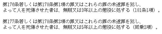 f:id:Onigohri_362:20151227120149j:plain