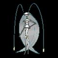 f:id:Onigohri_362:20170119023941p:plain