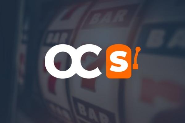 Deutsche Online Glücksspiele