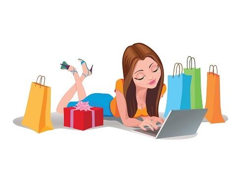 f:id:OnlineShoppingApps:20190629144515p:plain