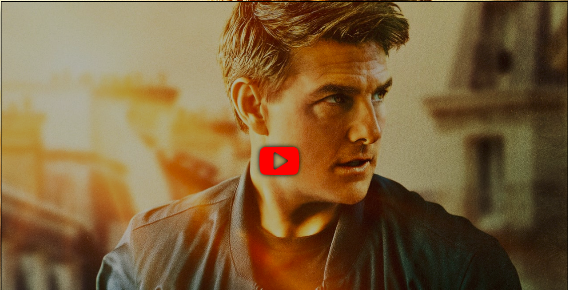Watch Mission: Impossible – Fallout Full HD Movie Free