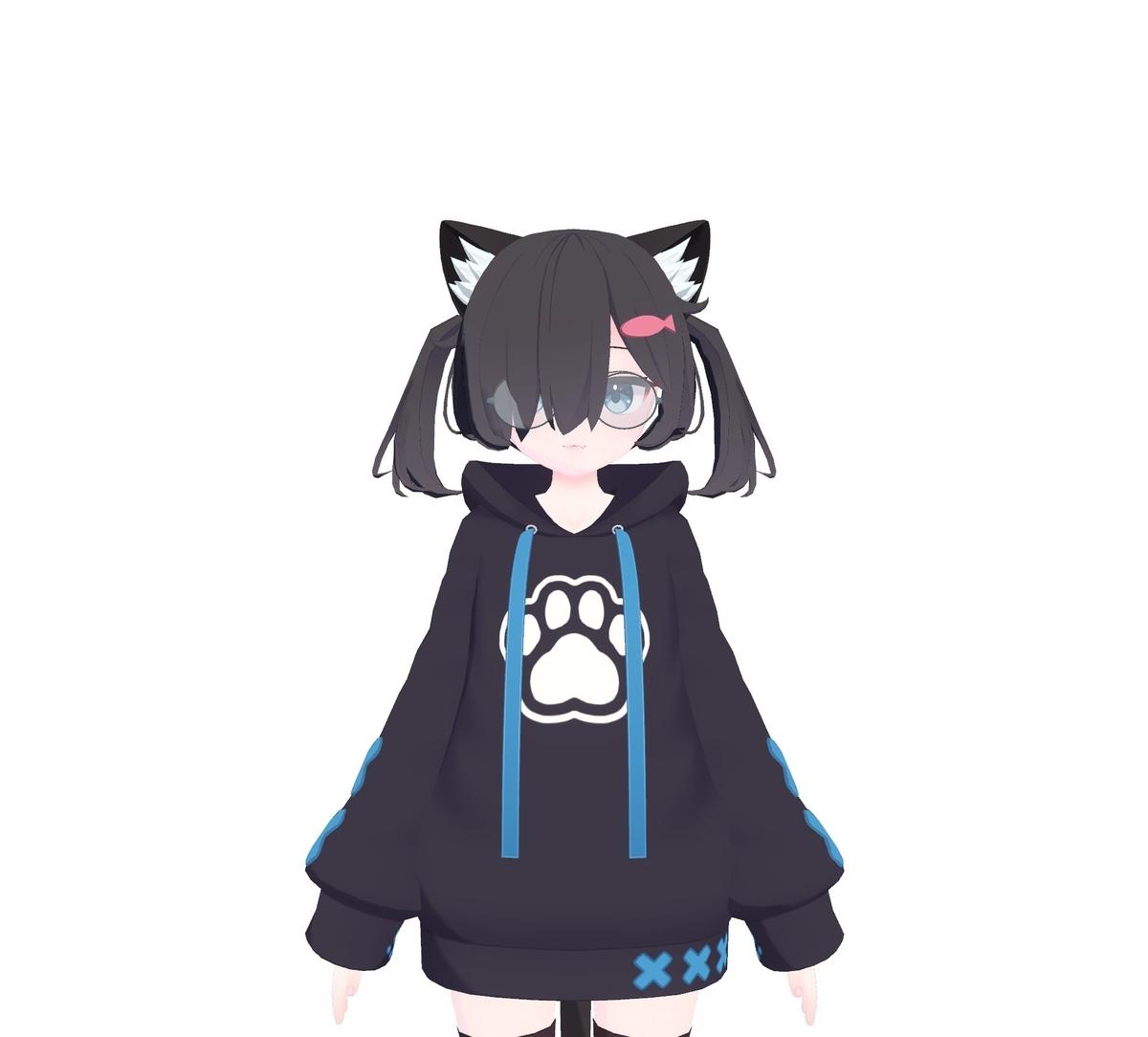 f:id:Onogames:20210502195341j:plain