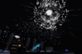 """[Natulax Fireworks Show][""""Music StarMine""""][光と音の祭典!L.S.D Festi][FairChang EXPO Concert Stage]"""