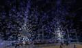 "[Natulax Fireworks Show][""Music StarMine""][Bou'sBar創業一周年感謝祭]"