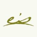 有限会社イーズ 会社ロゴ(リンクバナー)