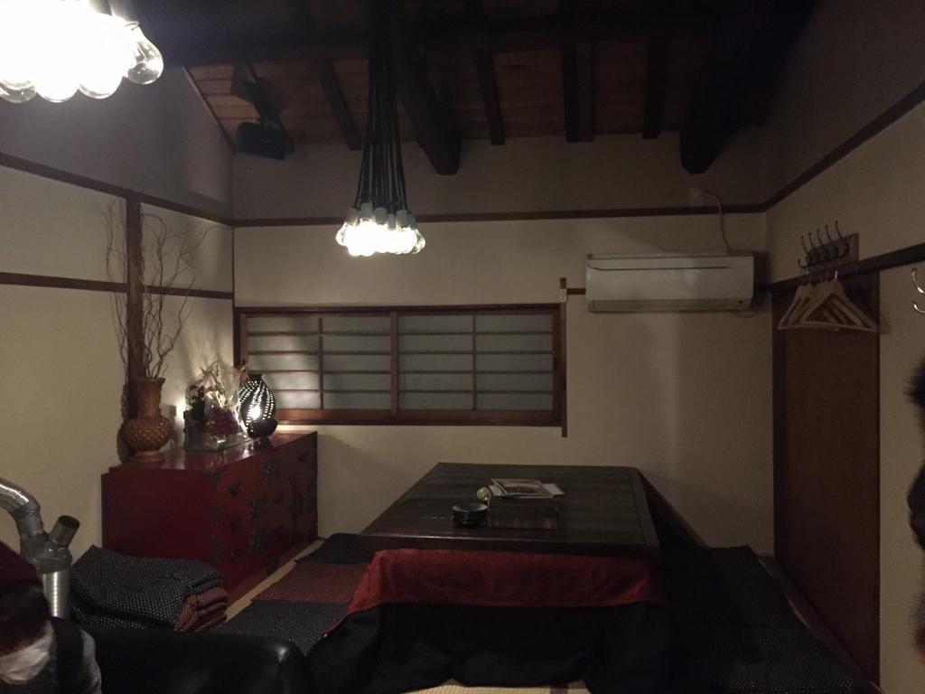f:id:Opashita:20170121124722j:plain