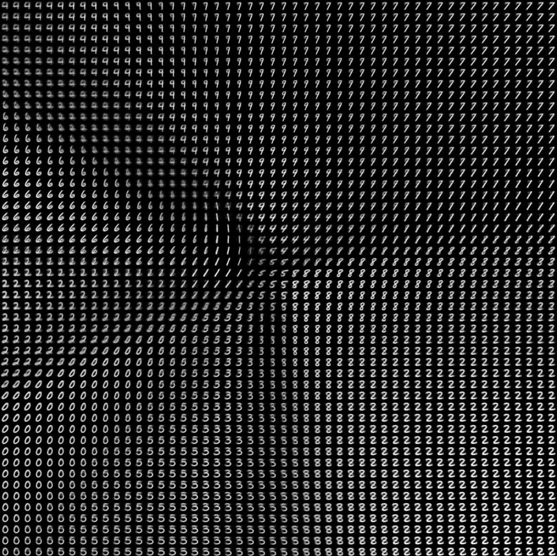 f:id:Optie_f:20200811054130p:plain